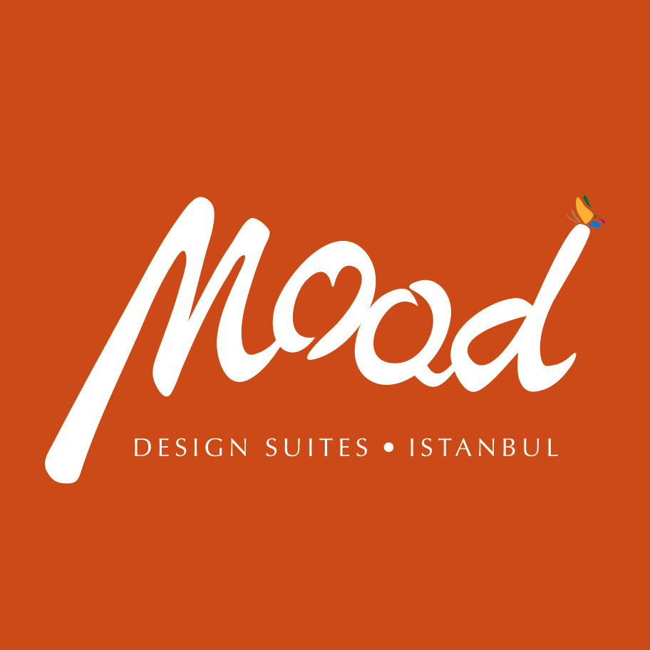 Mood Hotel İstanbul